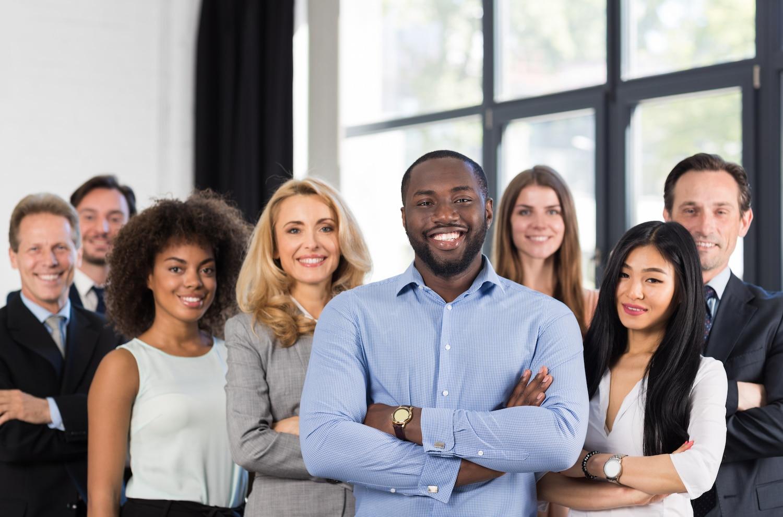 Healthcare Stresses Team Med Global