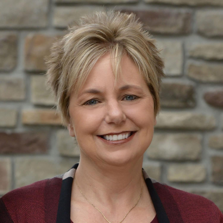 Lorraine Kress