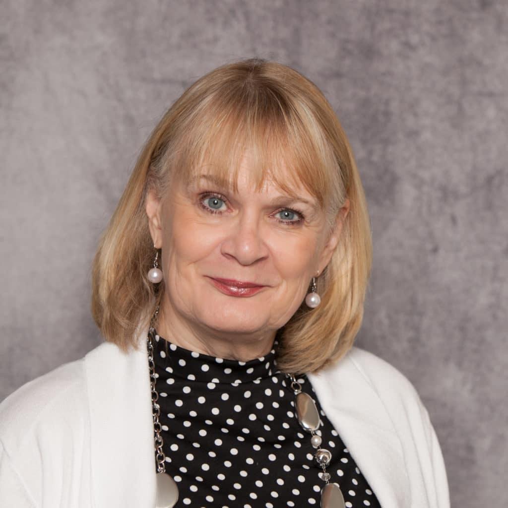Stephanie Russell