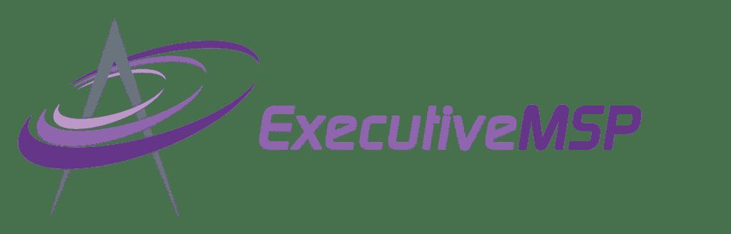 Executive MSP Team Med Global