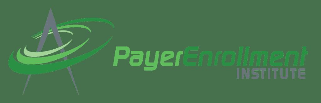 Payer Enrollment Institute Team Med Global