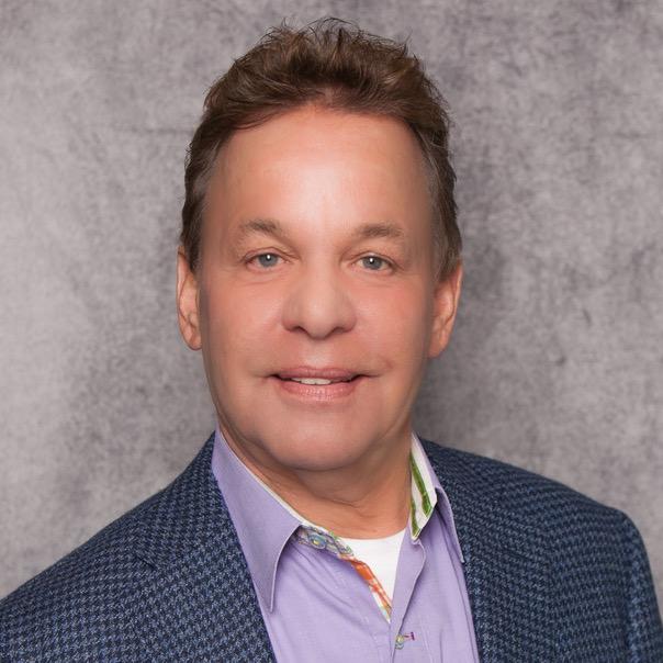 Mark Goestenkors, MBA
