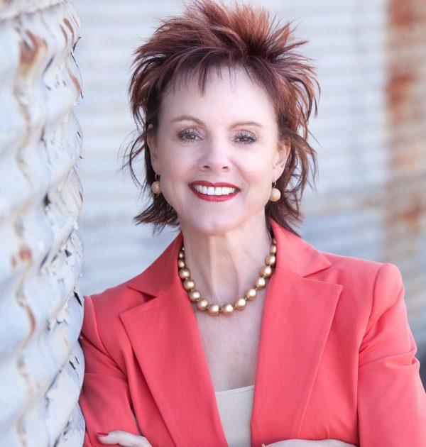 Donna Goestenkors CPMSM President About Team Global Med
